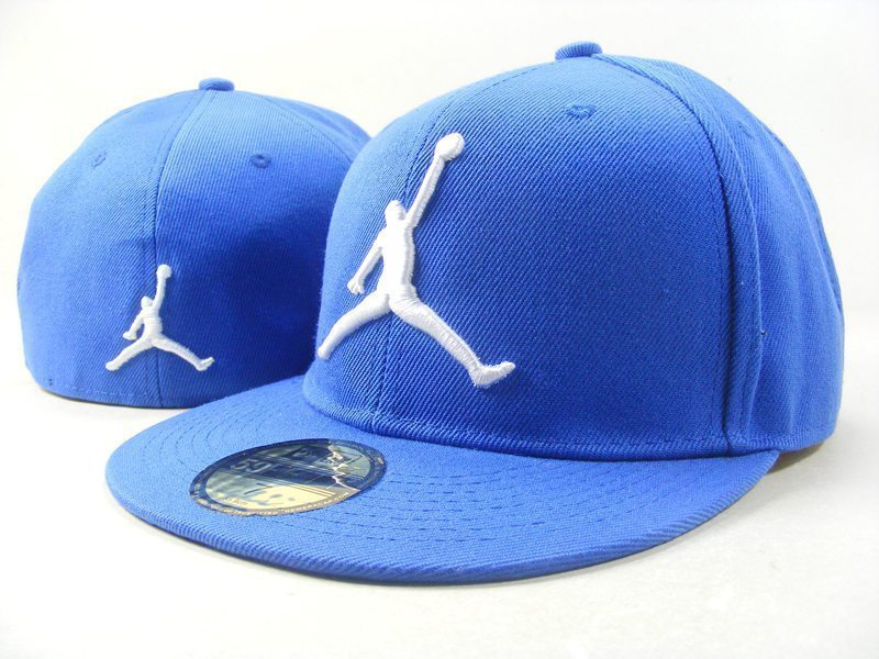 jordan baseball cap uk white newest hat fashion fitted hats top quality sports character caps hip nike air