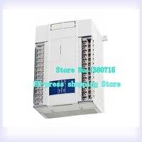 Новый оригинальный XC5 32T E PLC Процессор AC220V 18 DI 14 сделать транзистор выходы PLC XC5 32T