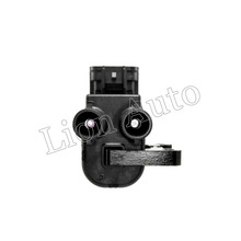 Ignition Coil For Toyota Corolla,Oem 90919-02224