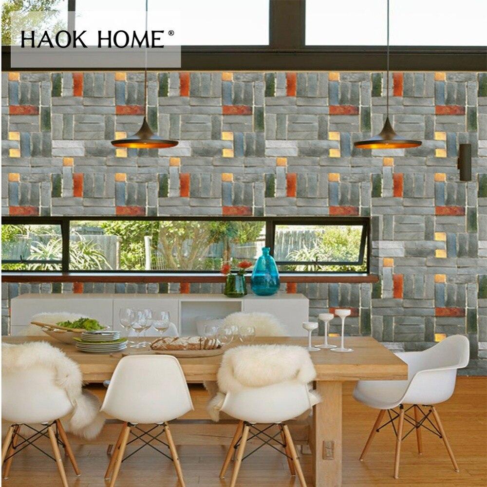Contact Wallpaper Kids Self Adhesive Vinyl Paper Decorative Prepasted Bedrooms