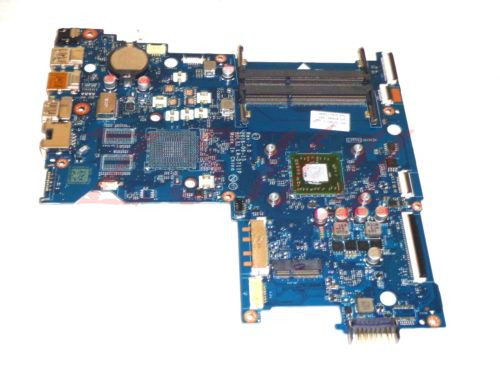 FOR HP 15-BA 15-AF Series Laptop Motherboard 854968-601 854968-001 BDL51 LA-D771P WE2-7110 free Shipping 100% test okFOR HP 15-BA 15-AF Series Laptop Motherboard 854968-601 854968-001 BDL51 LA-D771P WE2-7110 free Shipping 100% test ok