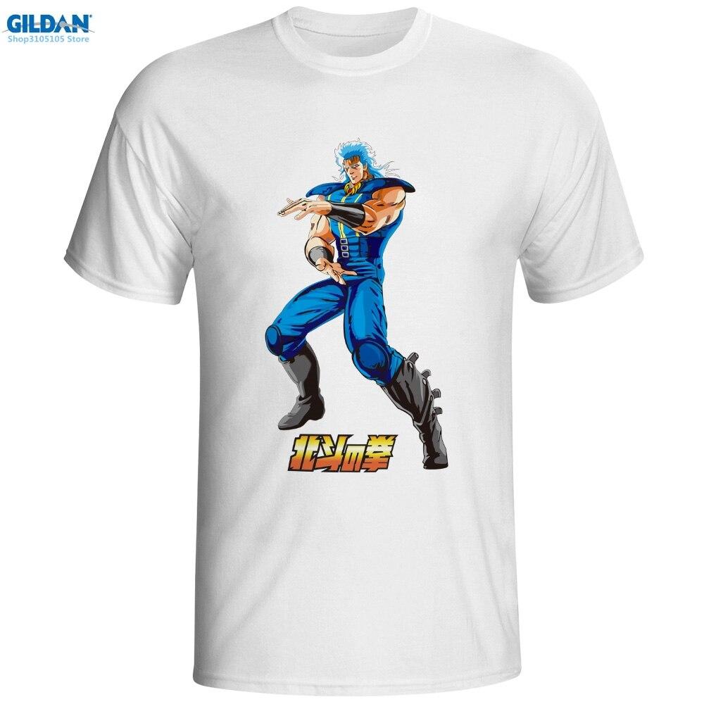 Возьмите с короткими рукавами футболка для мужчин японский мультипликационный персонаж Rei печатных футболка Новинка панк короткие
