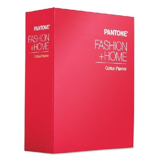 Color Pantone Book Tcx | Coloring Pages