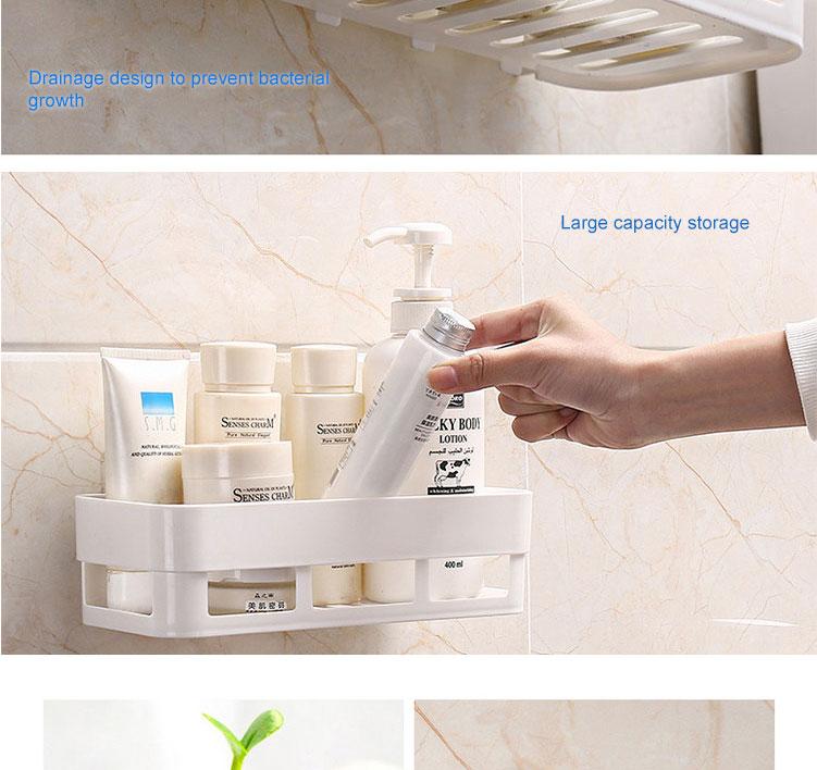 Plastic-Bathroom-Shelf-Wall-Mount-Storage-Rack-Shower-Organizer-Cosmetic-Storage-Basket-Drainage-Design-Punch-Free-Holder--(1)_07