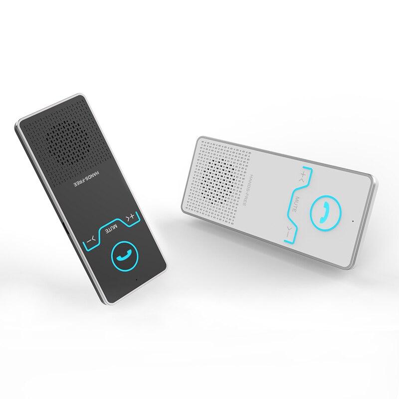 E1803 Bluetooth Speaker (8)