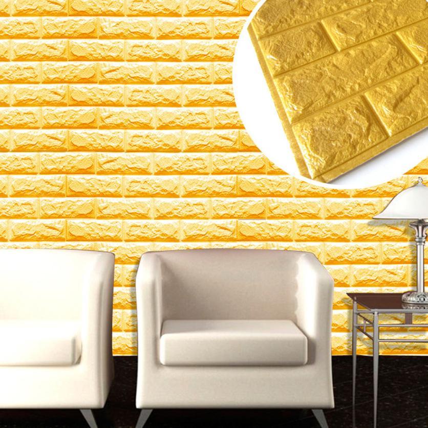 Enchanting Styrofoam Decorations For Walls Image Collection - Art ...