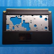цена на New For lenovo B40-30 B40-45 B40-7 B40 B40-30 B40-45 B40-70 B40-80 B41 B41-30 B41-35 300-14 TOP COVER Palmrest Upper Case