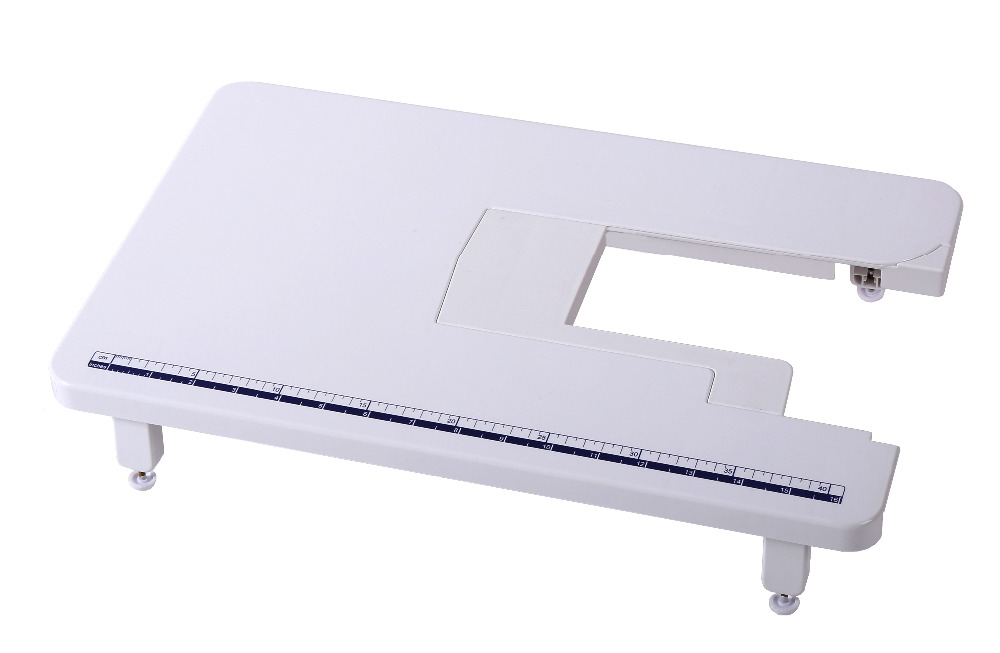 NEW Brother Sewing Machine Extension Table FOR Janome 2039/2049 Butterfly 8190/8290/8390/8590