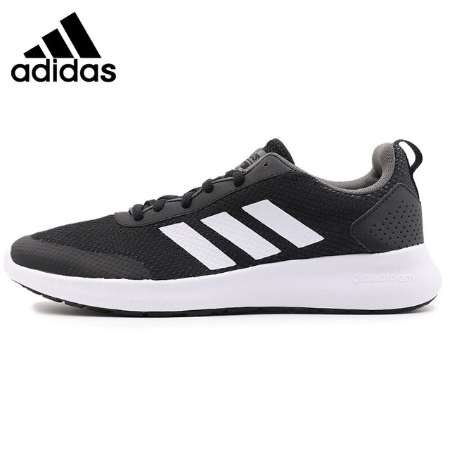size 40 f33ec 60068 Aliexpress.com : Buy Original New Arrival 2018 Adidas ELEMENT RACE Men's  Running Shoes Sneakers from Reliable Running Shoes suppliers on  GlobalSports ...