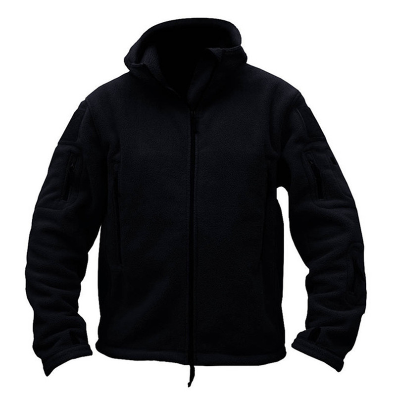 Winter-mens--Fleece-Tactical-soft-shell-Jacket-Shark-skin-Multi-pocket-Warm-Polar-Army-Hooded.jpg_640x640_