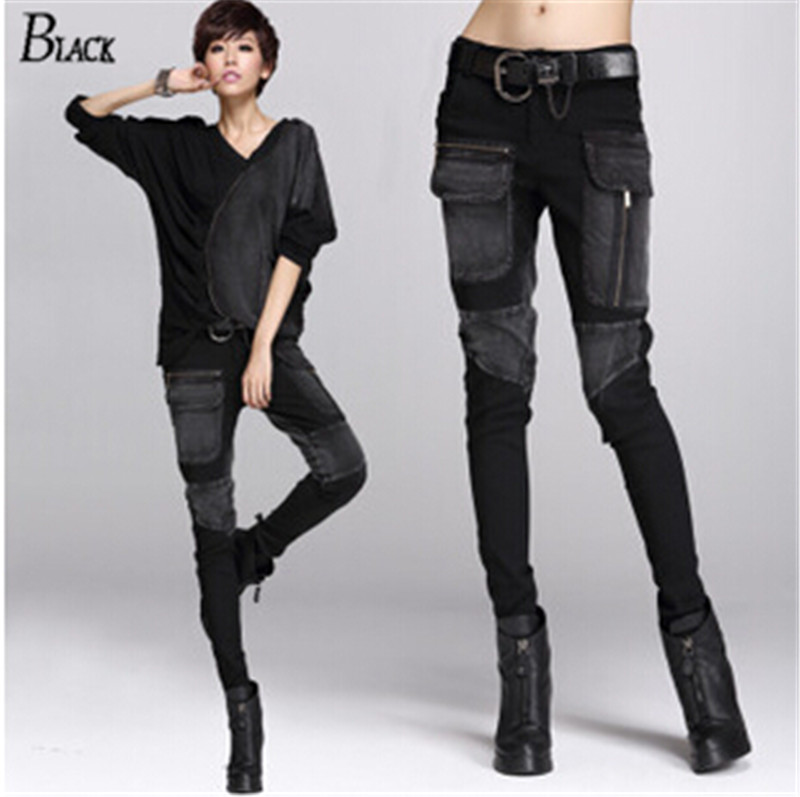 Baggy Jeans Women Reviews - Online Shopping Baggy Jeans Women