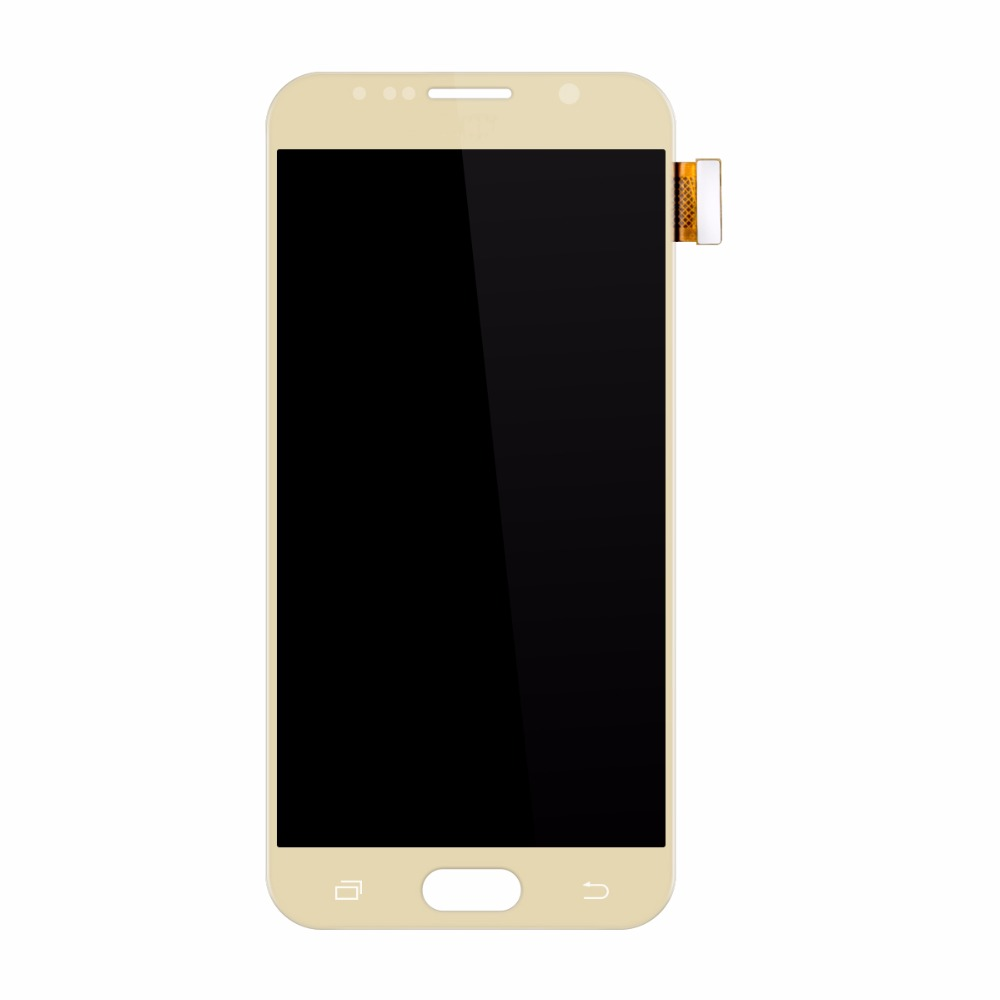 10PCS Lot LCD Touch Screen Digitizer Replacement For font b Samsung b font font b Galaxy