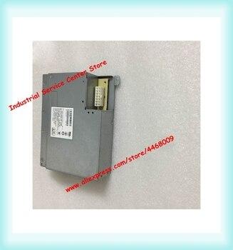 Original PWR-2901-AC Power Supply (341-0324-02) 2901 AC Power Supply