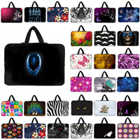 Notebook Computer Carrying Sleeve Case Bag For Huawei Chuwi Lenovo Apple Tablet 10 1 12 13