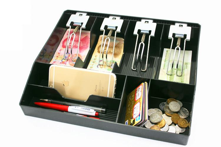 cash register box 20171011_184007_026