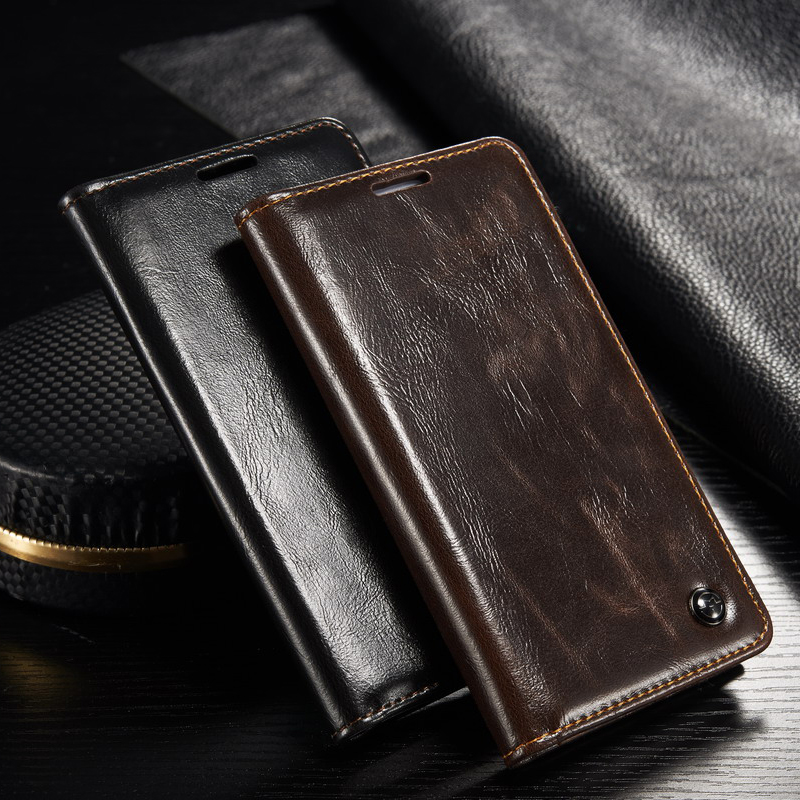 Fall Für Funda Samsung Galaxy S4 Abdeckung Flip Brieftasche Luxus leder Handy Fall Für Samsung Galaxy S4 i9500 i9505 GT-i9500