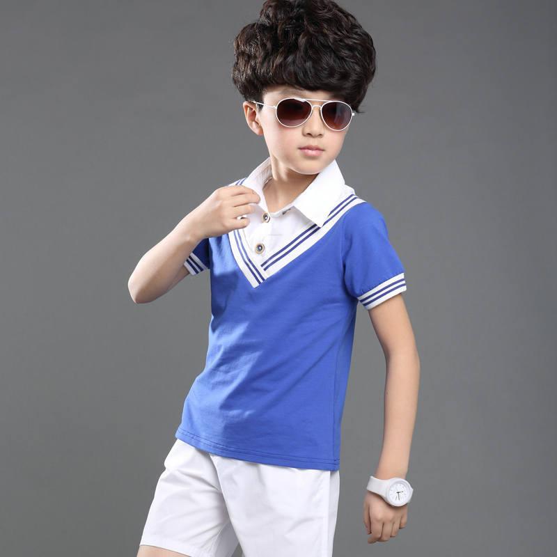 Online Get Cheap Shorts for Juniors -Aliexpress.com | Alibaba Group