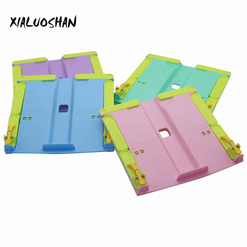 High Quality ABS Foldable Portable Multi - Functional Environmentally Eriendly Non - Toxic Children 's Vision Protection