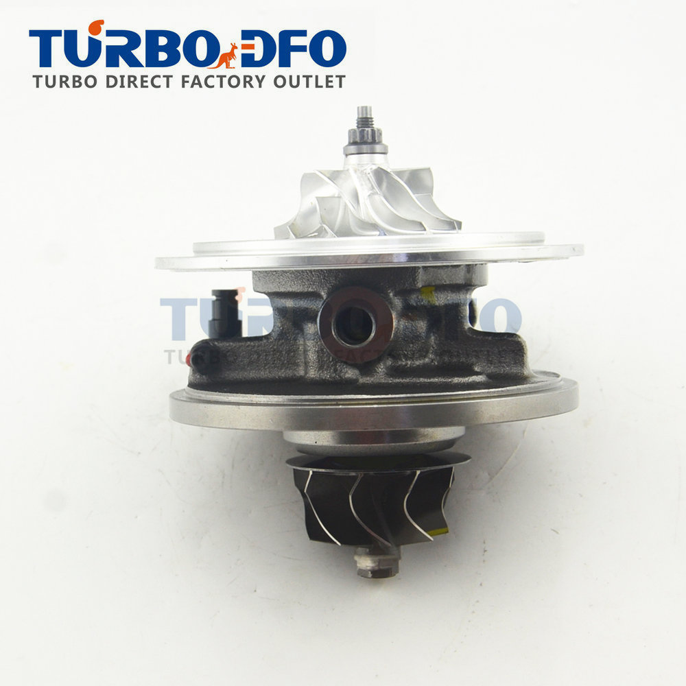 For Renault Espace Laguna Megane Scenic 1.9 dci F9Q 88 KW 120 HP 2001- GT1749V Turbo cartridge turbine core 708639 7711368748