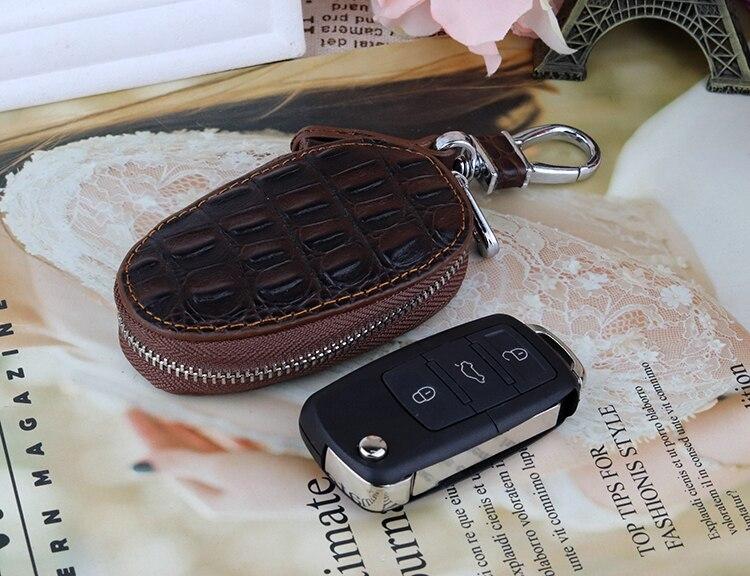 Carro Da Carteira 9 cm Suporte Chave