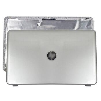 Original Laptop bag For HP Pavilion 17-E SERIES LCD BACK COVER 3CR68TPA03 720664-001 for 17-E015DX 17-E101NR 17-E040US 17-E016DX