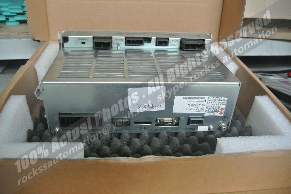 Używany Dobry Stan SRDA-C0A12A01A-E Z Bezpłatnym DHL / EMS
