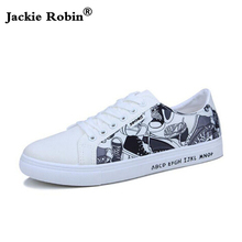 Men Casual Shoes White Canvas Shoes Lightweight Men Flats Shoes Men Designer Trainers Male Sneakers adult Walking Shoe