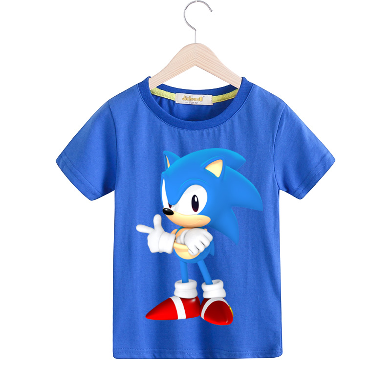 Top 10 Kids Mario T Shirt Ideas And Get Free Shipping 96f0i0a5