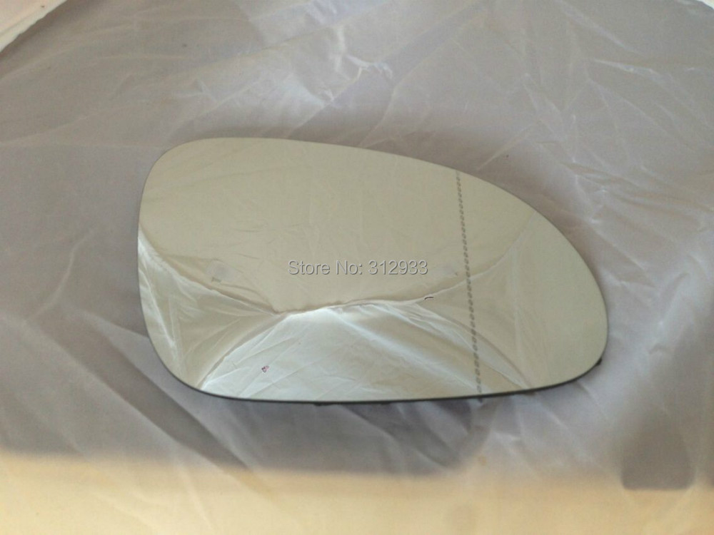 online buy wholesale vw golf side mirror from china vw