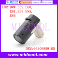 New Parking Sensor PDC Sensor use OE NO. 66206989105 for BMW E39 , E60 , E61 , E53 , E85 , E86