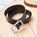 waistband for women new arrival belt for female Fashion women's leather belt 2017 width:2.8cm