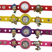 Buy bubble guppies and get free shipping on AliExpress com