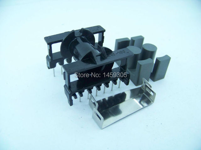 Aliexpress.com : Buy ETD29 transformer bobbin transformer frame PC40 ...