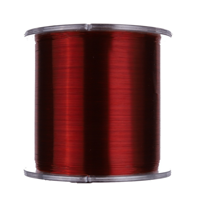 Image 5 - Fishing Lines 100/200/300/500m Super Strong Daiwa Nylon Fishing Line Monofilament Lines Fishing Tackle Color Brown-in Fishing Lines from Sports & Entertainment