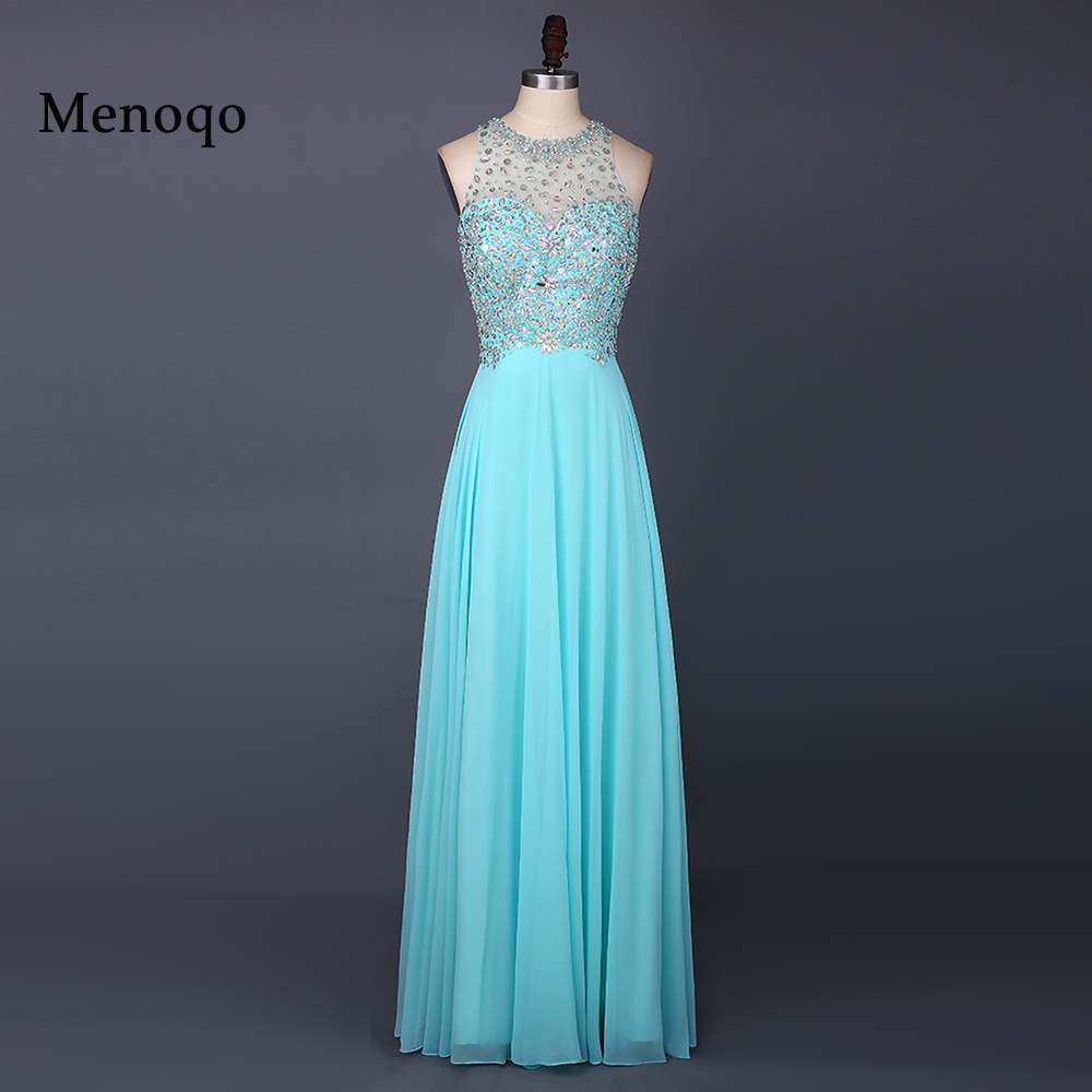 Popular Simple Party Gown-Buy Cheap Simple Party Gown lots from ...