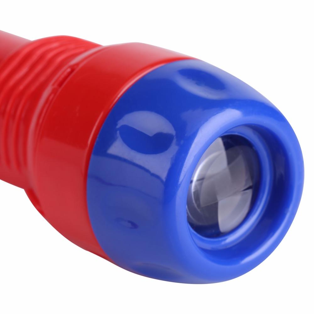 проектор для детей; детская лампа; сказка ювелирные изделия; Пол:: Унисекс;