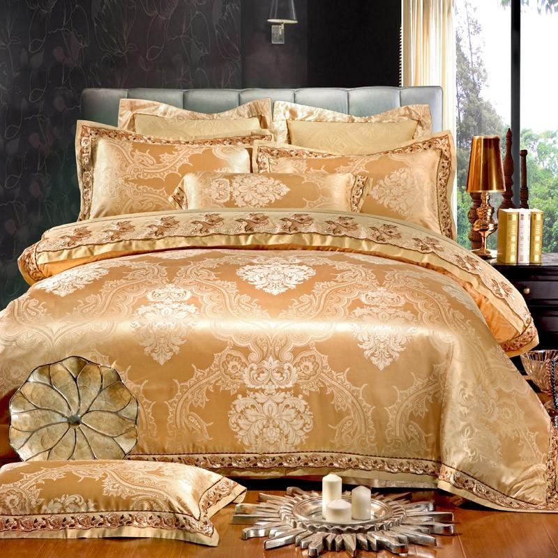 bedding set-(3)