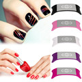 Beauty Girl New Nail Care Removable Hand Pillow Nail Tool Sep 12