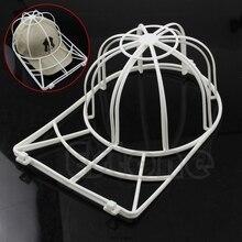 Новая моющаяся Спортивная Кепка, чистящая Кепка для Бадди, бейсбольная кепка с козырьком