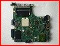 497613-001 494106-001 para hp compaq 6535 s 6735 s mainboard motherboard probado completamente trabajo