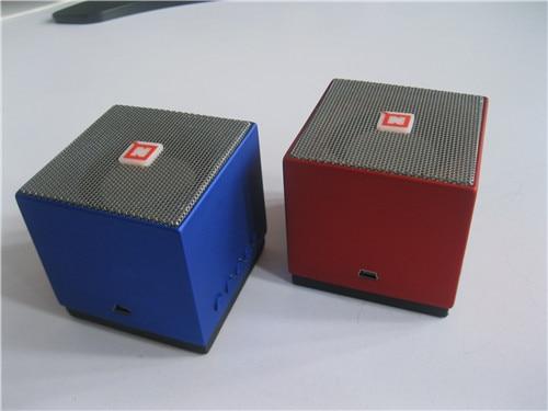 milling /cnc machining aluminum rapid prototypes/3D printing aluminum part лак для ногтей fnug fnug supermodel