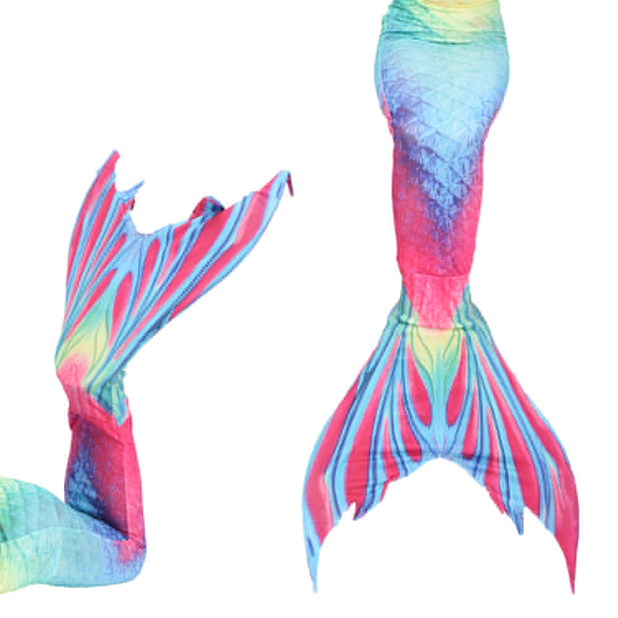 swimming fin10