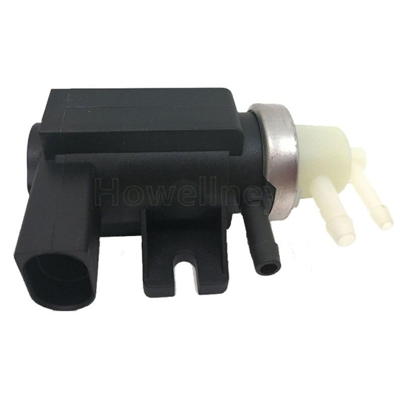 Fuel Vapor Leak Detection Pump Hose Mopar fits 2000 Jeep Wrangler 4.0L-L6