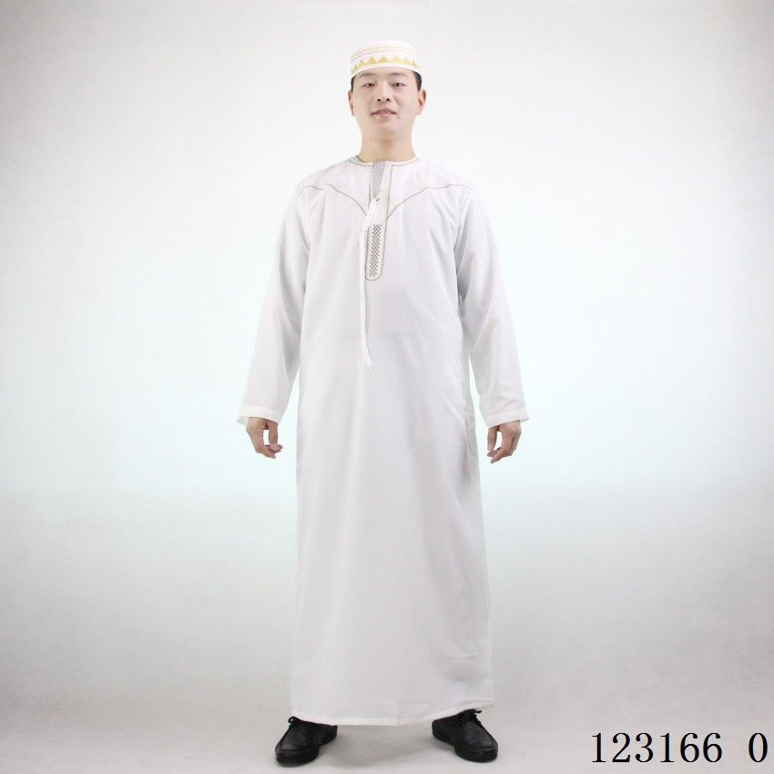 muslim single men in east china China's complex relationship with islam is reflected in ties to hui  will accommodate a flood of muslim tourists from the middle east as china seeks to boost its image in and trade with the .