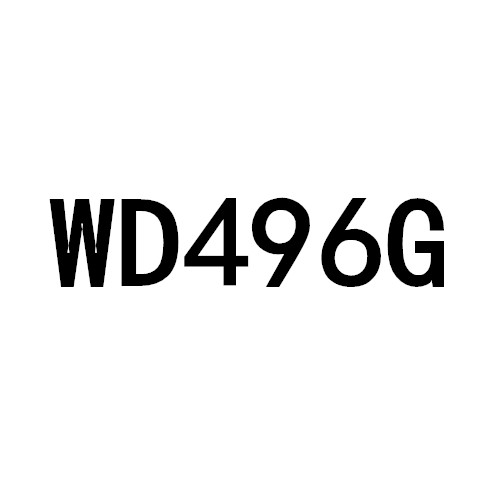 WD496G