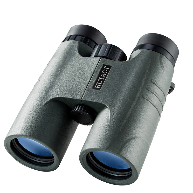 HD <font><b>10X42</b></font> <font><b>Binoculars</b></font> Telescope Suitable for Camping Hunting Mountaineering Outdoor Sports Wildlife Climbing Telescope image