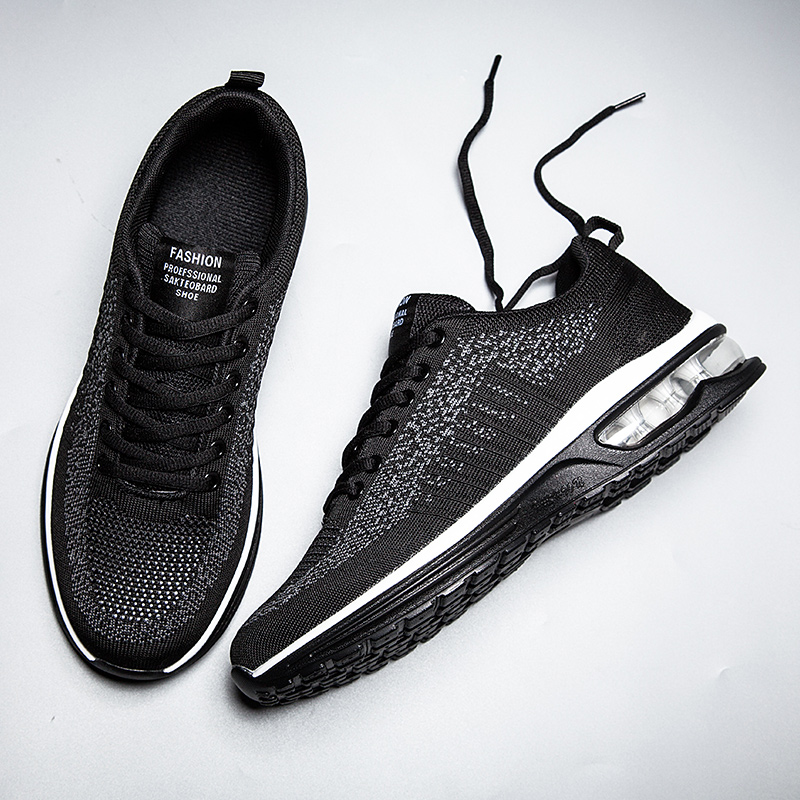 Marche Ons Mâle Sneakers Plate Casual Superstar rouge Krasovki forme Sapatenis Chaussures Noir Sport Air Hommes gris Mens Adulte Respirant De tpqZwpr