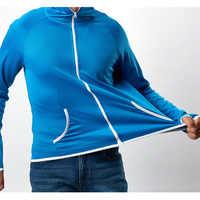 남자 방수 낚시 자 켓 야외 하이킹 사냥 & t8에 대 한 소수성 스포츠 용 재킷