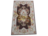 Rugs And Carpets For Home Living Room Needlepoint Carpets Crocheting Rugs 2.5x4 1 760x1220 Gc19neeyg15 Runner