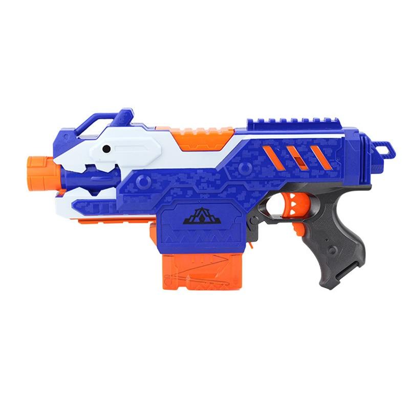Eva2king-Electric-Soft-Bullet-Toy-Gun-For-Children-Dart-Suit-for-Nerf-Darts-Perfect-Suit-for-Nerf-Gun-Bullet-GunsSniper-Rifle-3